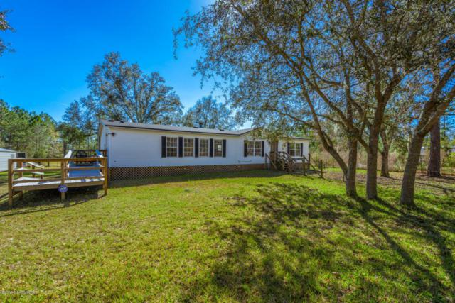 1977 Pepperhill Ct, Middleburg, FL 32068 (MLS #916042) :: EXIT Real Estate Gallery