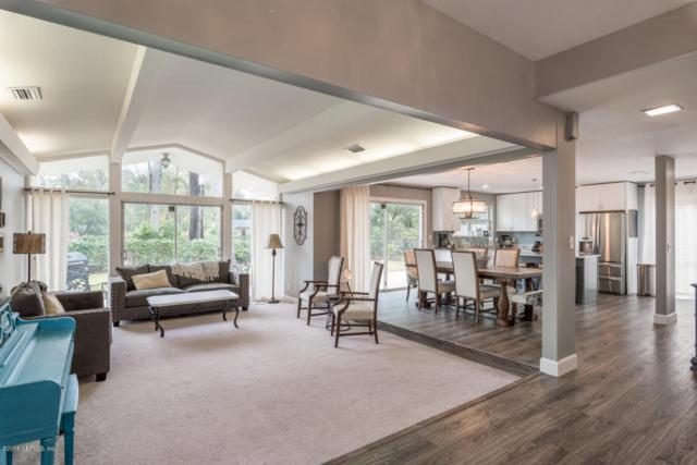 6737 La Loma Dr, Jacksonville, FL 32217 (MLS #916267) :: EXIT Real Estate Gallery