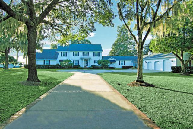 1250 Heron Point Rd, Jacksonville, FL 32223 (MLS #916276) :: EXIT Real Estate Gallery