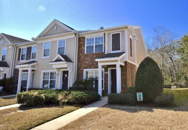 6669 Arching Branch Cir, Jacksonville, FL 32258 (MLS #916503) :: EXIT Real Estate Gallery