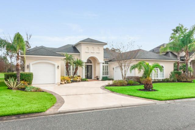 1988 Hickory Trace Dr, Fleming Island, FL 32003 (MLS #916548) :: EXIT Real Estate Gallery