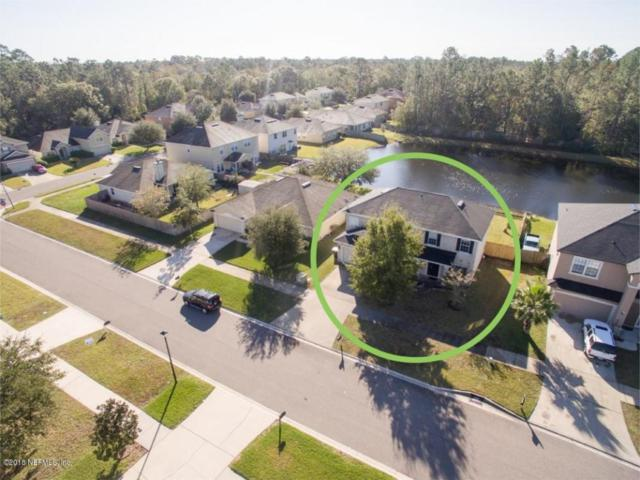 11112 Cherokee Cove Dr, Jacksonville, FL 32221 (MLS #916756) :: EXIT Real Estate Gallery