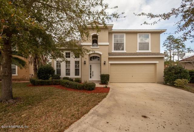 13675 Kayak Ct, Jacksonville, FL 32226 (MLS #916973) :: EXIT Real Estate Gallery