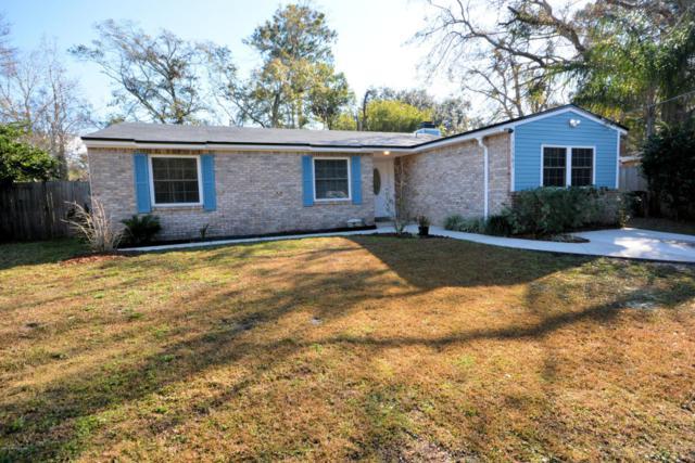 11561 Anamoree Ln, Jacksonville, FL 32223 (MLS #916987) :: EXIT Real Estate Gallery