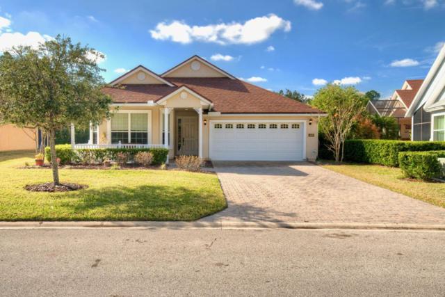 429 N Legacy Trl, St Augustine, FL 32092 (MLS #917032) :: EXIT Real Estate Gallery