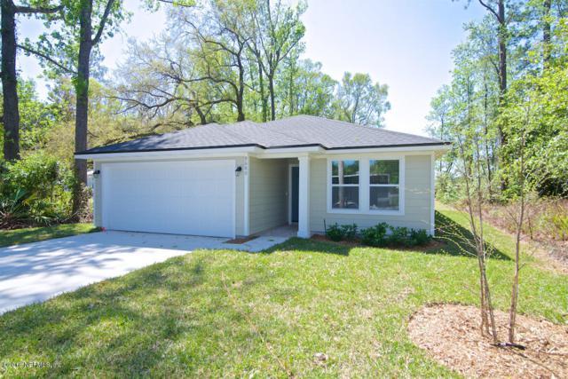 9680 Historic Kings Rd S, Jacksonville, FL 32257 (MLS #917142) :: EXIT Real Estate Gallery