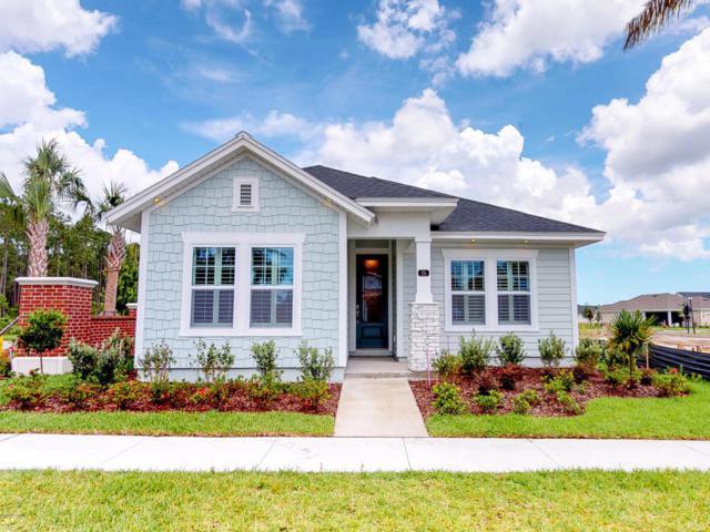 25 Campfield Ln, Ponte Vedra, FL 32081 (MLS #917324) :: EXIT Real Estate Gallery