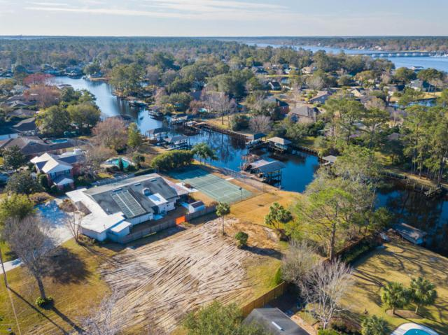 4917 Long Bow Rd, Jacksonville, FL 32210 (MLS #917388) :: EXIT Real Estate Gallery