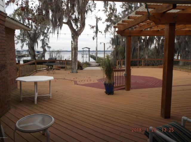 1634 White Owl Rd, Fleming Island, FL 32003 (MLS #917485) :: EXIT Real Estate Gallery