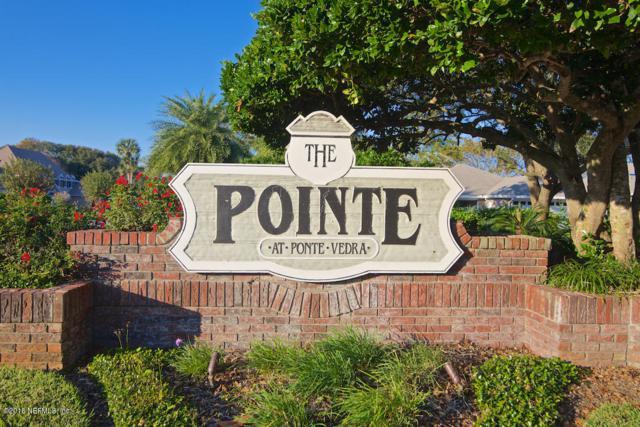 91 San Juan Dr M1, Ponte Vedra Beach, FL 32082 (MLS #917486) :: EXIT Real Estate Gallery