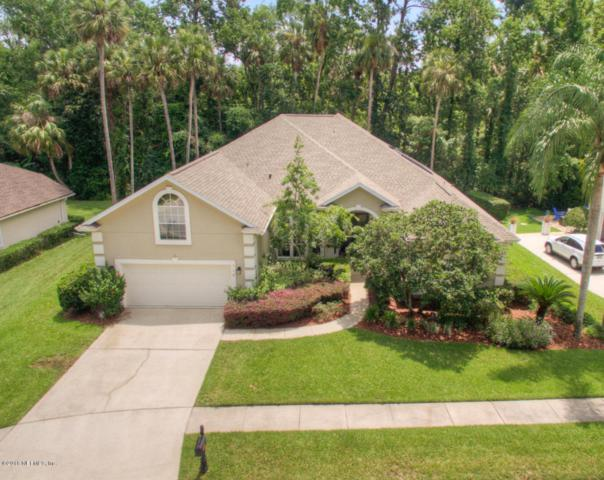 716 Mill Stream Rd, Ponte Vedra Beach, FL 32082 (MLS #917509) :: EXIT Real Estate Gallery