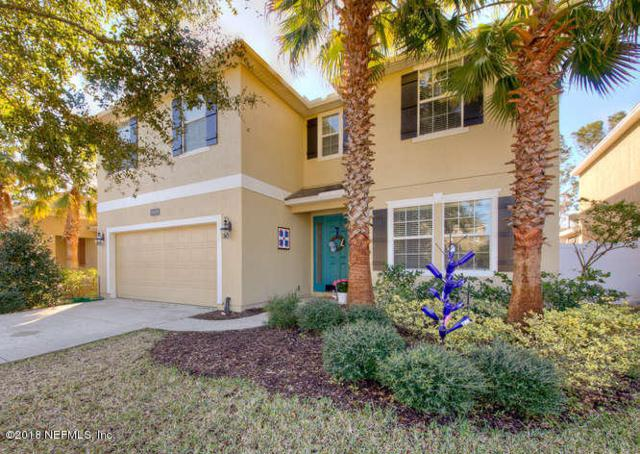 11895 Wynnfield Lakes Cir, Jacksonville, FL 32246 (MLS #917725) :: EXIT Real Estate Gallery