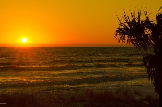 2309 Costa Verde Blvd #202, Jacksonville Beach, FL 32250 (MLS #917763) :: Memory Hopkins Real Estate