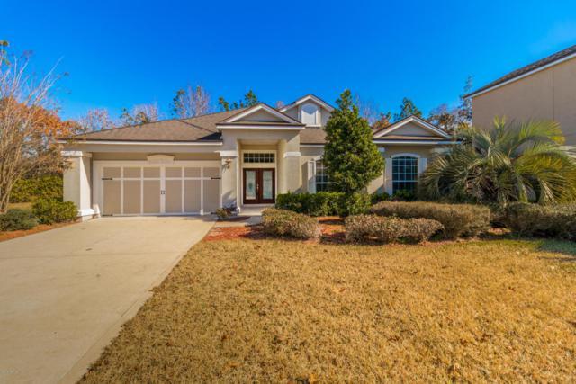 1120 Villere Ct, Jacksonville, FL 32259 (MLS #917820) :: EXIT Real Estate Gallery