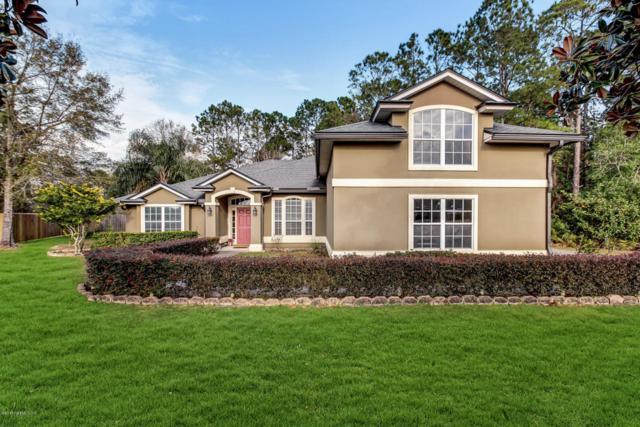 10211 Sarah Frances Ln, Jacksonville, FL 32220 (MLS #917852) :: EXIT Real Estate Gallery
