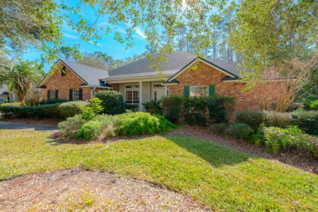 13688 Shipwatch Dr, Jacksonville, FL 32225 (MLS #917859) :: EXIT Real Estate Gallery