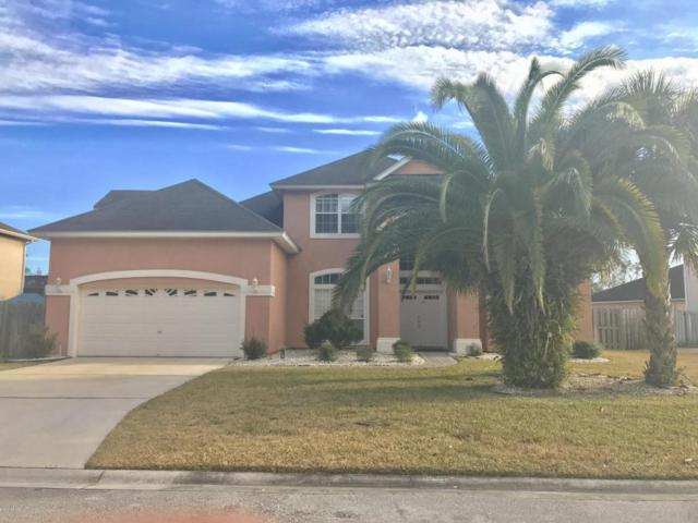 5262 Liberty Lake Dr S, Jacksonville, FL 32258 (MLS #917969) :: EXIT Real Estate Gallery