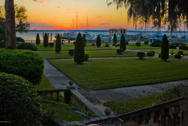 7004 Gaines Ct, Jacksonville, FL 32217 (MLS #918004) :: EXIT Real Estate Gallery
