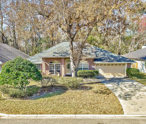 11910 Swooping Willow Rd, Jacksonville, FL 32223 (MLS #918037) :: EXIT Real Estate Gallery