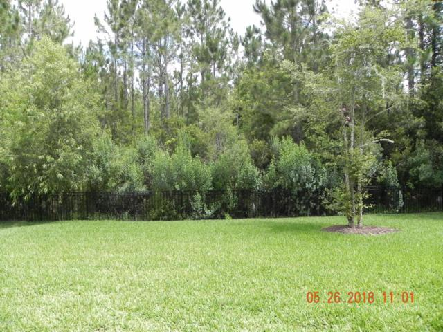 5320 County Rd 210, Jacksonville, FL 32259 (MLS #918093) :: Memory Hopkins Real Estate
