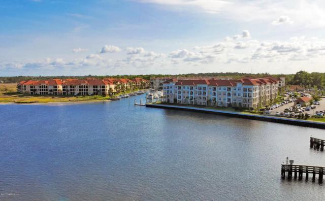 13846 Atlantic Blvd #107, Jacksonville, FL 32225 (MLS #918138) :: EXIT Real Estate Gallery