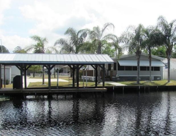 39 Scott St, Welaka, FL 32193 (MLS #918170) :: The Hanley Home Team