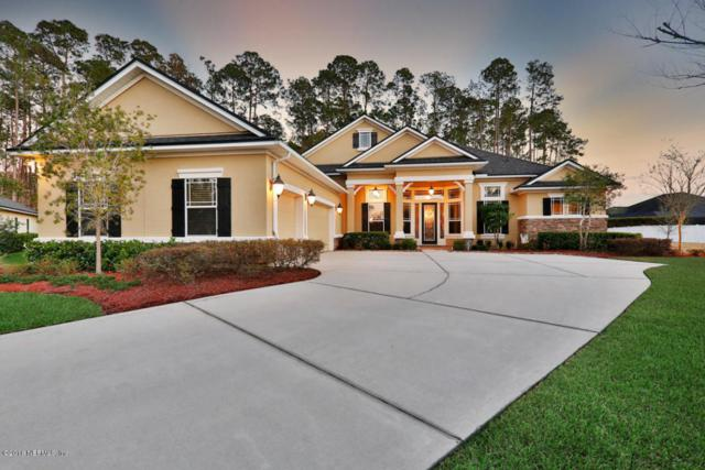 1113 Dandridge Ln E, St Johns, FL 32259 (MLS #918483) :: EXIT Real Estate Gallery