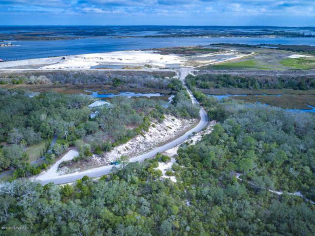 0 Fort Caroline Rd, Jacksonville, FL 32225 (MLS #918499) :: CenterBeam Real Estate