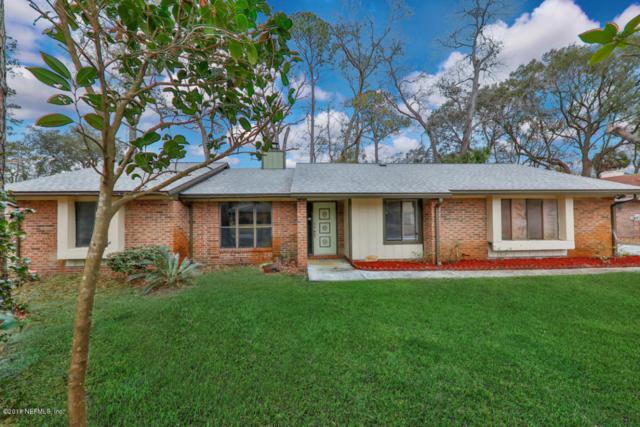 5313 Riverton Rd, Jacksonville, FL 32277 (MLS #918562) :: EXIT Real Estate Gallery