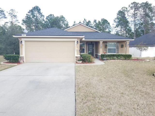 4211 Sandhill Crane Ter, Middleburg, FL 32068 (MLS #918580) :: EXIT Real Estate Gallery