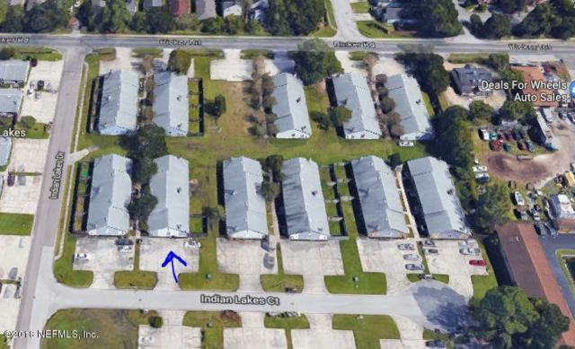 5127 Indian Lakes Ct 1-4, Jacksonville, FL 32210 (MLS #918782) :: EXIT Real Estate Gallery