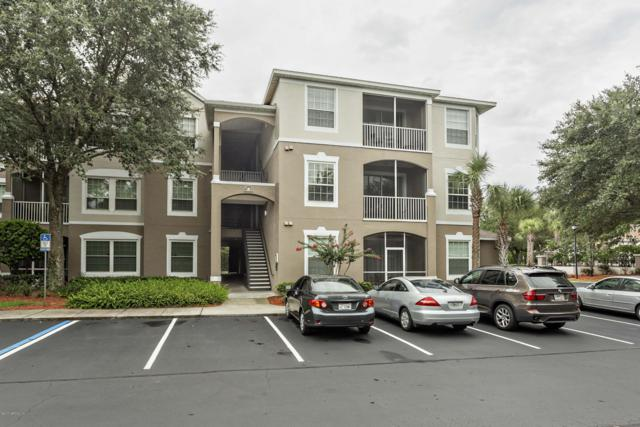 10550 Baymeadows Rd #213, Jacksonville, FL 32256 (MLS #918803) :: The Hanley Home Team
