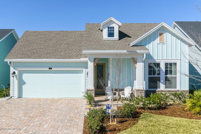 30 Paradise Valley Dr, Ponte Vedra Beach, FL 32081 (MLS #918866) :: EXIT Real Estate Gallery