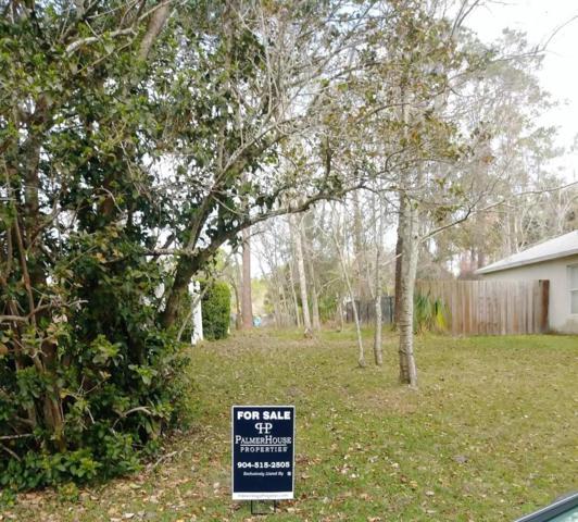 48 Putter Dr, Palm Coast, FL 32164 (MLS #918983) :: Pepine Realty