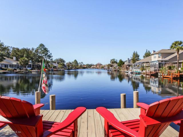 45 Fox Valley Dr, Orange Park, FL 32073 (MLS #919151) :: EXIT Real Estate Gallery