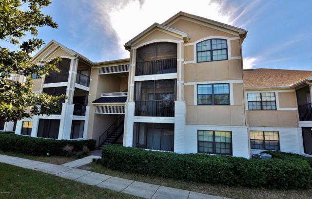 700 Boardwalk Dr #724, Ponte Vedra Beach, FL 32082 (MLS #919206) :: EXIT Real Estate Gallery