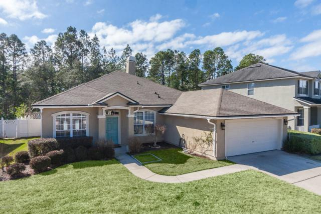 12321 Hindmarsh Cir, Jacksonville, FL 32225 (MLS #919216) :: EXIT Real Estate Gallery