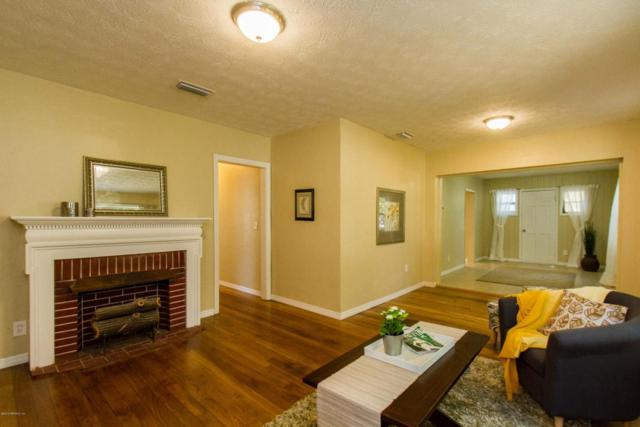 836 Mcduff Ave S, Jacksonville, FL 32205 (MLS #919264) :: EXIT Real Estate Gallery