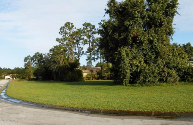 249 Crystal Cove Dr, Palatka, FL 32177 (MLS #919312) :: EXIT Real Estate Gallery