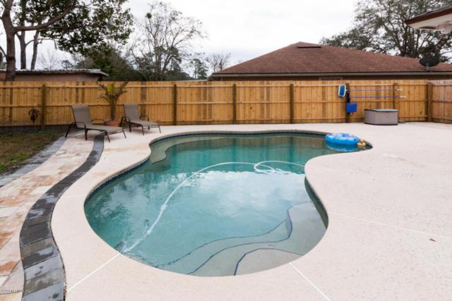 11637 Lazy Willow Ln, Jacksonville, FL 32223 (MLS #919341) :: EXIT Real Estate Gallery
