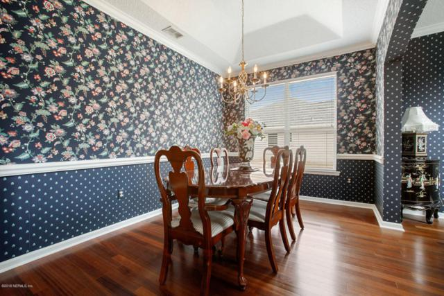 9048 Spindletree Way, Jacksonville, FL 32256 (MLS #919346) :: EXIT Real Estate Gallery