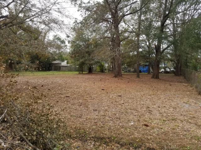 0 Sibbald Rd, Jacksonville, FL 32208 (MLS #919430) :: The Hanley Home Team