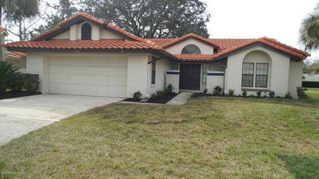4024 Corrientes Ct S, Jacksonville, FL 32217 (MLS #919438) :: EXIT Real Estate Gallery