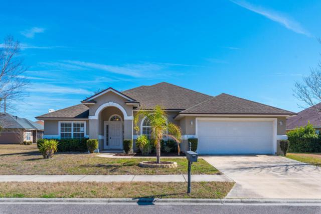 14661 Christen Dr, Jacksonville, FL 32218 (MLS #919443) :: EXIT Real Estate Gallery