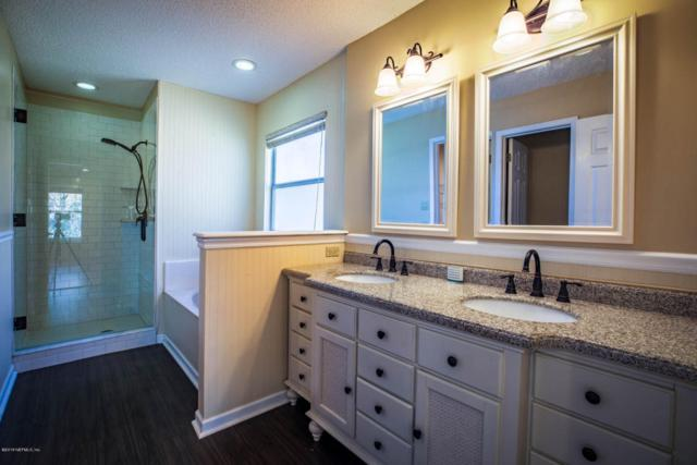 12401 Hatton Chase Ln E, Jacksonville, FL 32258 (MLS #919452) :: EXIT Real Estate Gallery