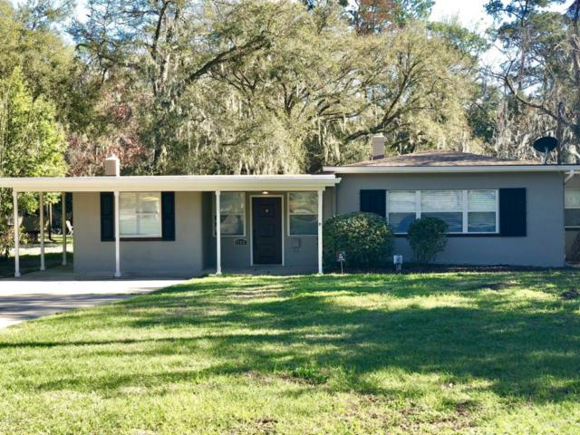 1788 Emory Cir S, Jacksonville, FL 32207 (MLS #919502) :: EXIT Real Estate Gallery