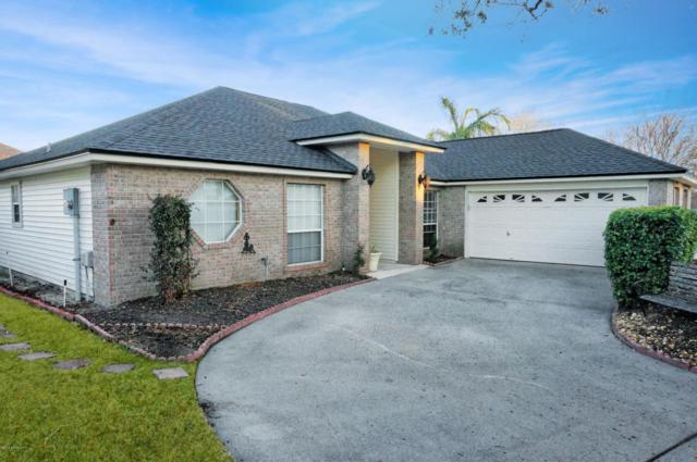 3853 Danforth Dr W, Jacksonville, FL 32224 (MLS #919503) :: EXIT Real Estate Gallery