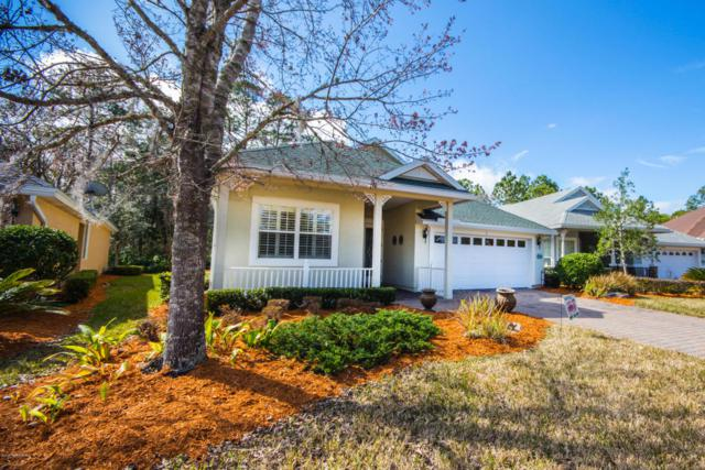 525 Olympic Cir, St Augustine, FL 32092 (MLS #919538) :: EXIT Real Estate Gallery