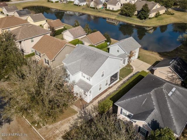 8013 Joshua Tree Ln, Jacksonville, FL 32256 (MLS #919672) :: EXIT Real Estate Gallery