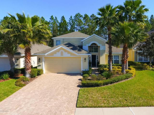 9205 Rosewater Ln, Jacksonville, FL 32256 (MLS #919723) :: EXIT Real Estate Gallery